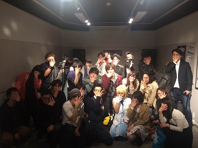 f:id:shima_c_maebashi:20150402190228j:plain