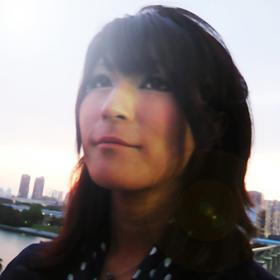 f:id:shima_c_maebashi:20150624150402j:plain
