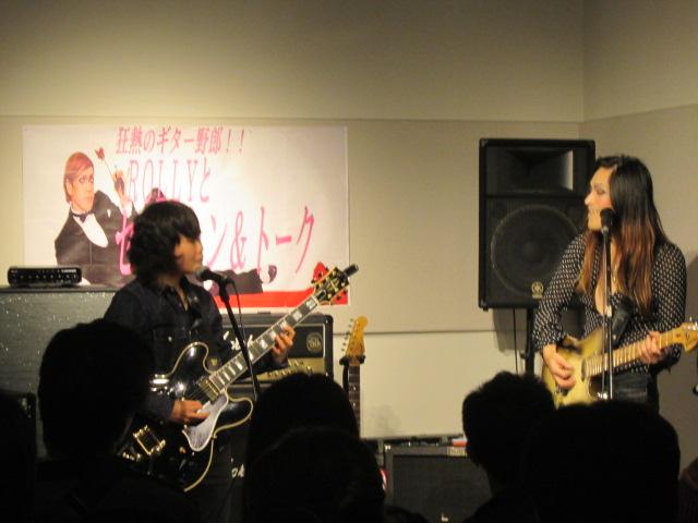 f:id:shima_c_maebashi:20151118193955j:plain