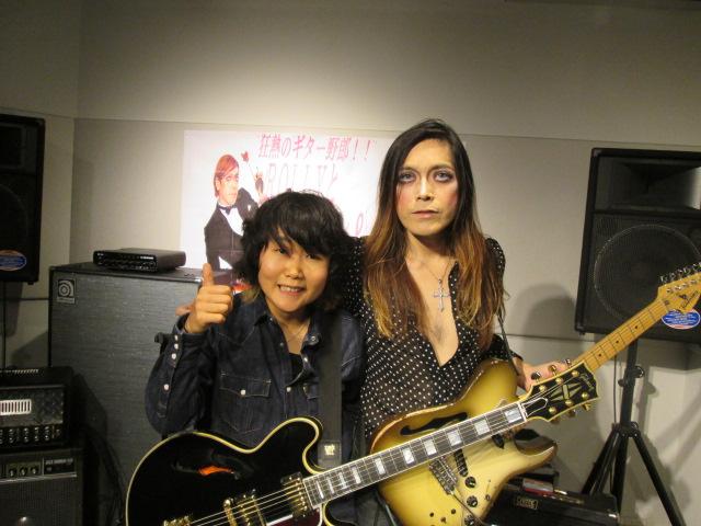 f:id:shima_c_maebashi:20151118193959j:plain