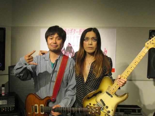 f:id:shima_c_maebashi:20151118194008j:plain