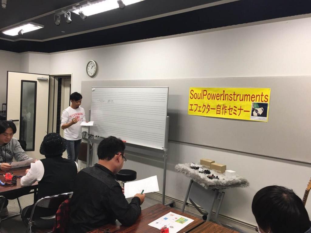 f:id:shima_c_maebashi:20151202174037j:plain