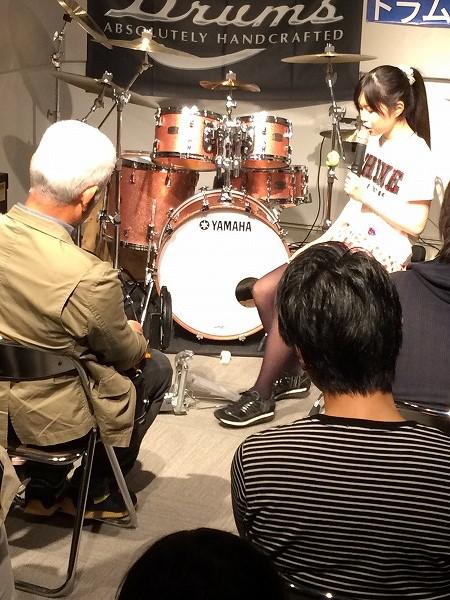f:id:shima_c_maebashi:20160512142237p:plain