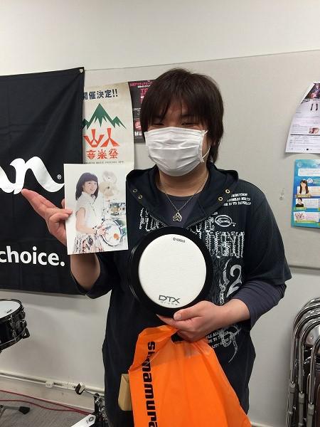 f:id:shima_c_maebashi:20160512142628p:plain
