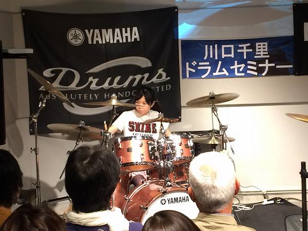 f:id:shima_c_maebashi:20160512142659p:plain