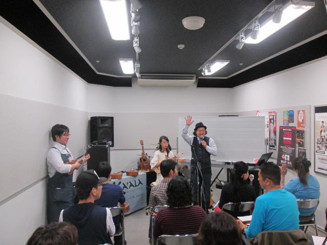 f:id:shima_c_maebashi:20160516162701j:plain