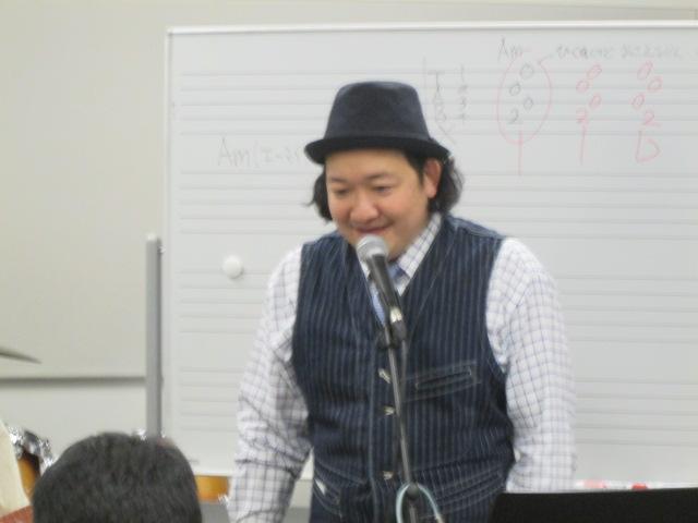 f:id:shima_c_maebashi:20160516163048j:plain