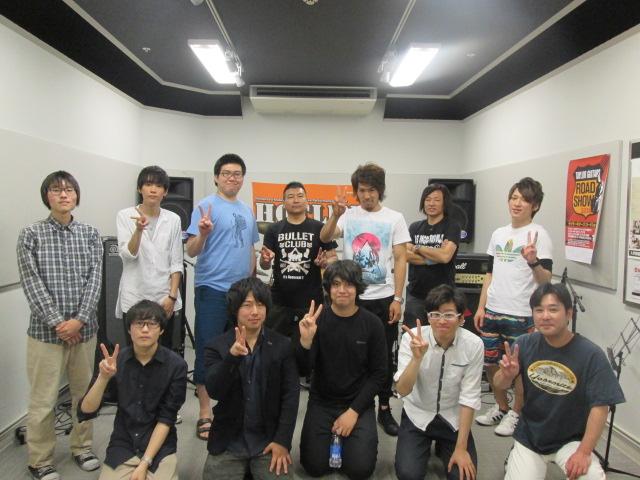 f:id:shima_c_maebashi:20160627163637j:plain