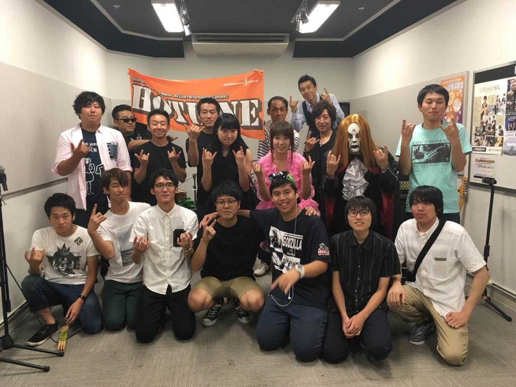 f:id:shima_c_maebashi:20160812211404j:plain