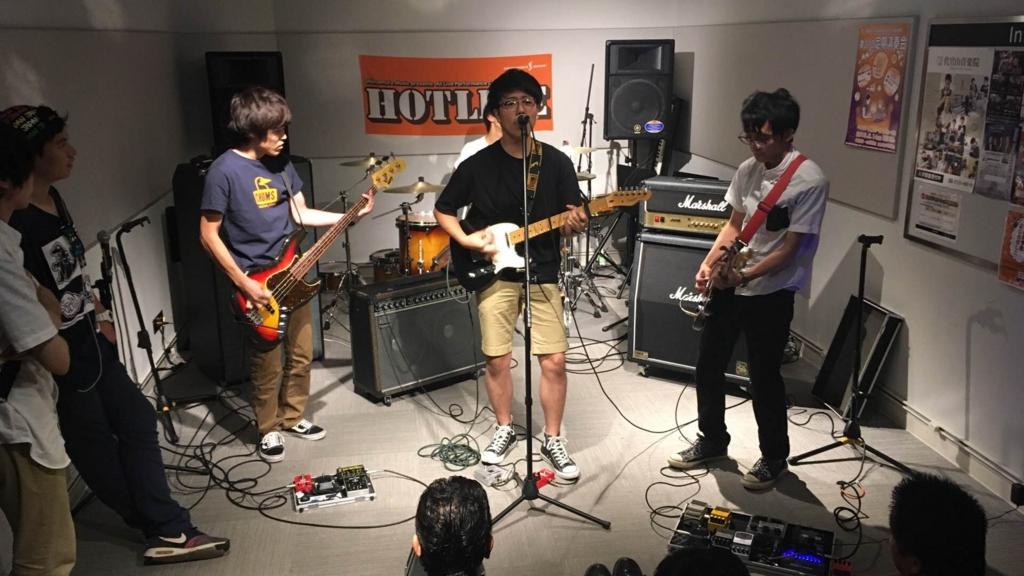 f:id:shima_c_maebashi:20160812212339j:plain