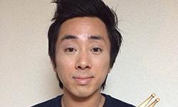 f:id:shima_c_maebashi:20161018131413p:plain