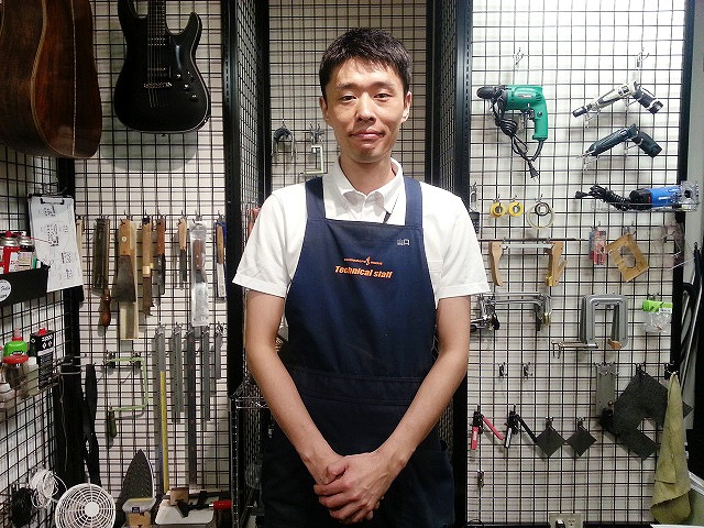 f:id:shima_c_maebashi:20161025205404j:plain