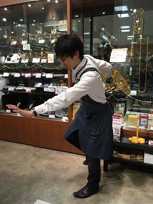 f:id:shima_c_maebashi:20161115183013j:plain