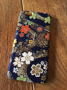 f:id:shima_c_maebashi:20161128203603j:plain