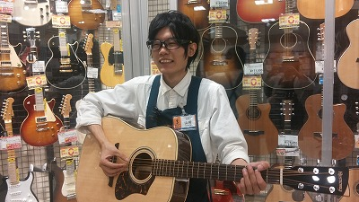 f:id:shima_c_maebashi:20161129182236j:plain