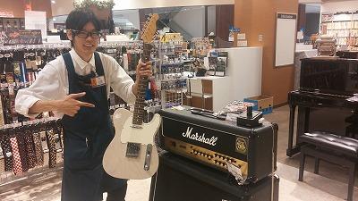 f:id:shima_c_maebashi:20161129182254j:plain