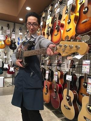 f:id:shima_c_maebashi:20161130210731j:plain