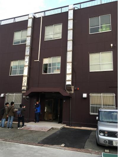 f:id:shima_c_maebashi:20161222183518p:plain