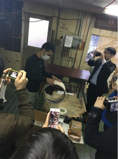 f:id:shima_c_maebashi:20161222184430p:plain