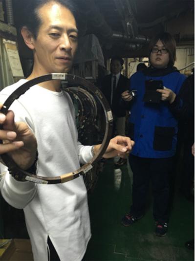 f:id:shima_c_maebashi:20161222185030p:plain