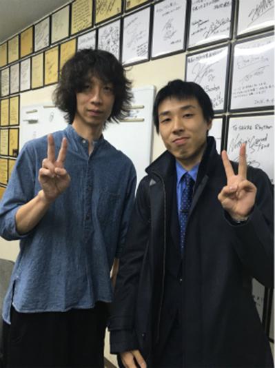 f:id:shima_c_maebashi:20161222185816p:plain