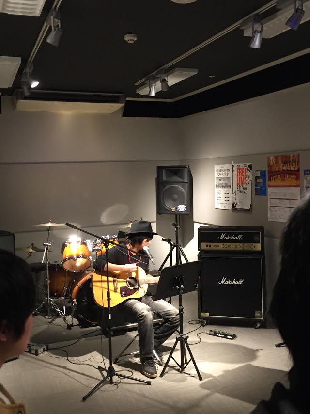 f:id:shima_c_maebashi:20161229211040j:plain