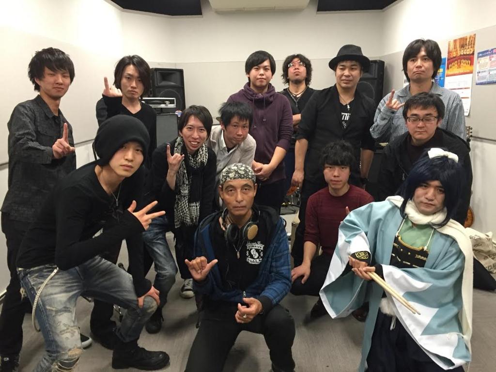 f:id:shima_c_maebashi:20161229213403j:plain
