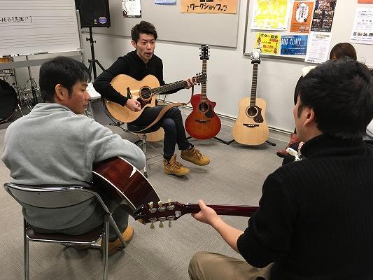 f:id:shima_c_maebashi:20170124154831j:plain