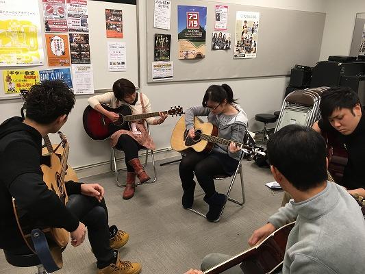 f:id:shima_c_maebashi:20170124155743j:plain