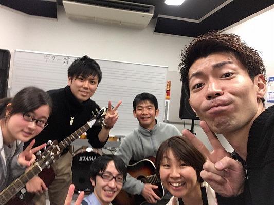 f:id:shima_c_maebashi:20170124185534j:plain