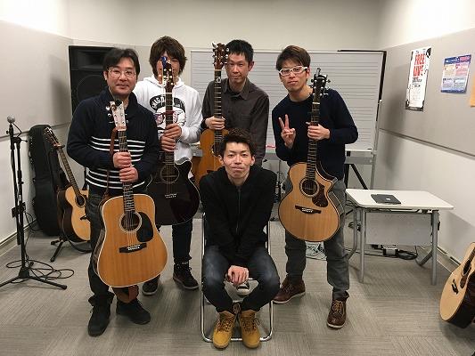 f:id:shima_c_maebashi:20170124191844j:plain