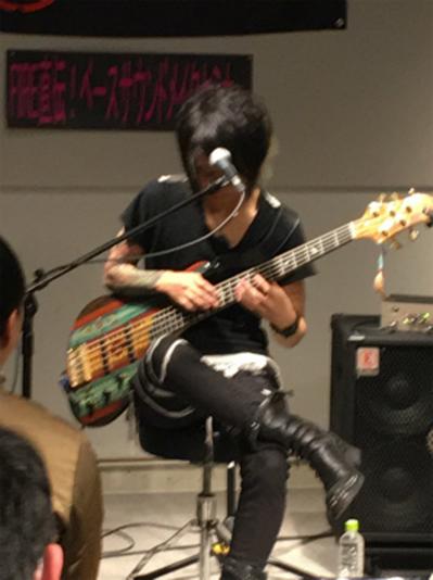 f:id:shima_c_maebashi:20170211123104p:plain