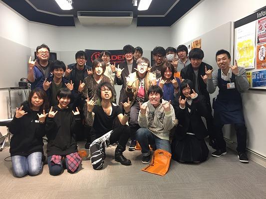 f:id:shima_c_maebashi:20170211123207j:plain