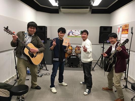 f:id:shima_c_maebashi:20170305173226j:plain