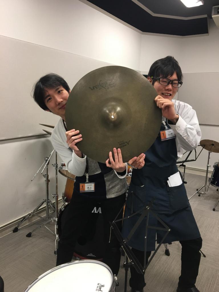 f:id:shima_c_maebashi:20170308215737j:plain