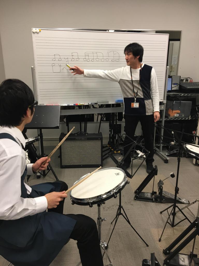 f:id:shima_c_maebashi:20170308215756j:plain