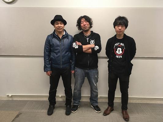 f:id:shima_c_maebashi:20170419000227j:plain
