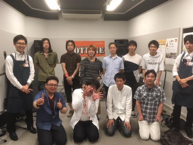 f:id:shima_c_maebashi:20170526182512j:plain