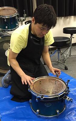 f:id:shima_c_maebashi:20170617210801j:plain