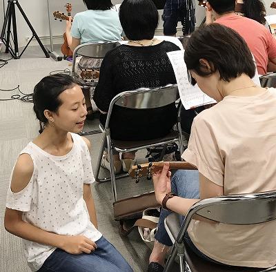 f:id:shima_c_maebashi:20170715103207j:plain