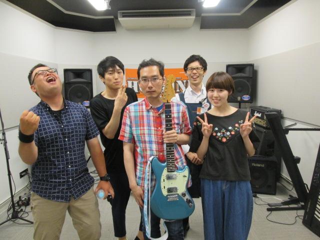 f:id:shima_c_maebashi:20170719145150j:plain