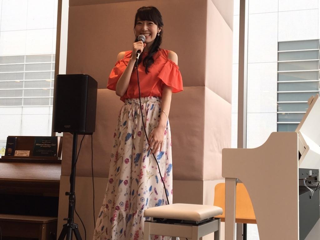 f:id:shima_c_maebashi:20170727194328j:plain