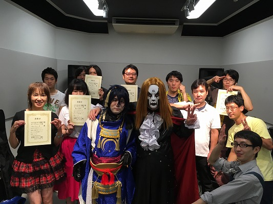 f:id:shima_c_maebashi:20170807212549j:plain