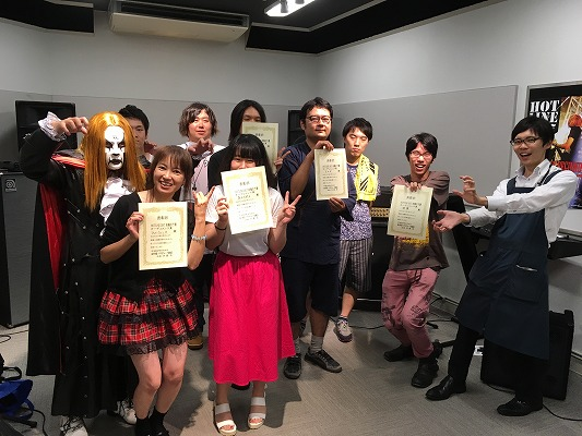 f:id:shima_c_maebashi:20170807212604j:plain