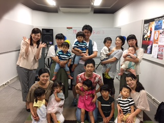 f:id:shima_c_maebashi:20170818162115j:plain