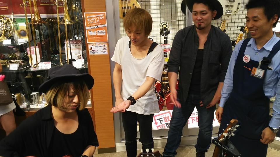 f:id:shima_c_maebashi:20170906184747j:plain