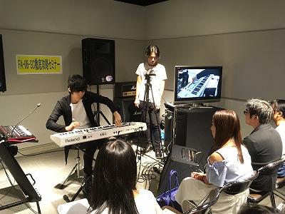 f:id:shima_c_maebashi:20170912211301j:plain