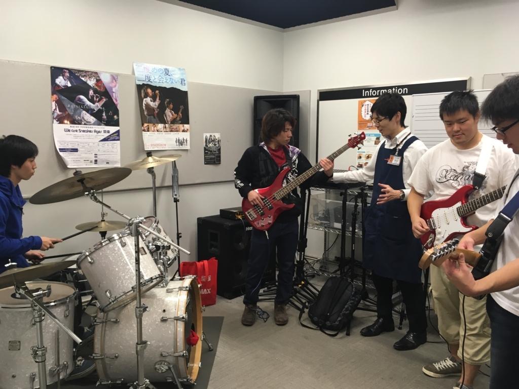 f:id:shima_c_maebashi:20171013172328j:plain