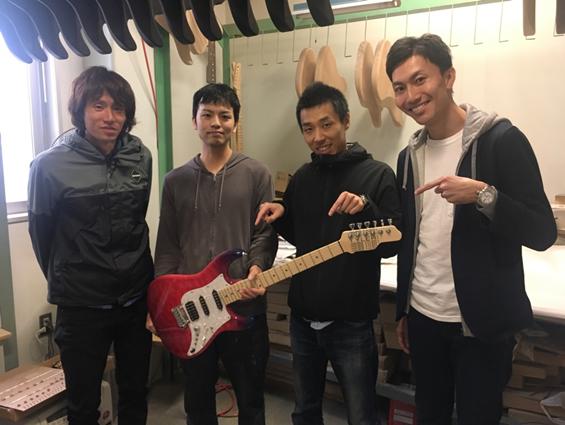 f:id:shima_c_maebashi:20171016224129p:plain
