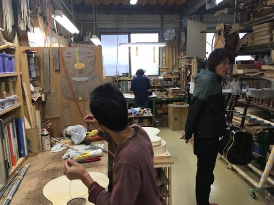 f:id:shima_c_maebashi:20171016231500p:plain